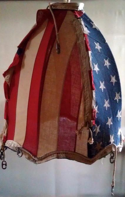 Flag31