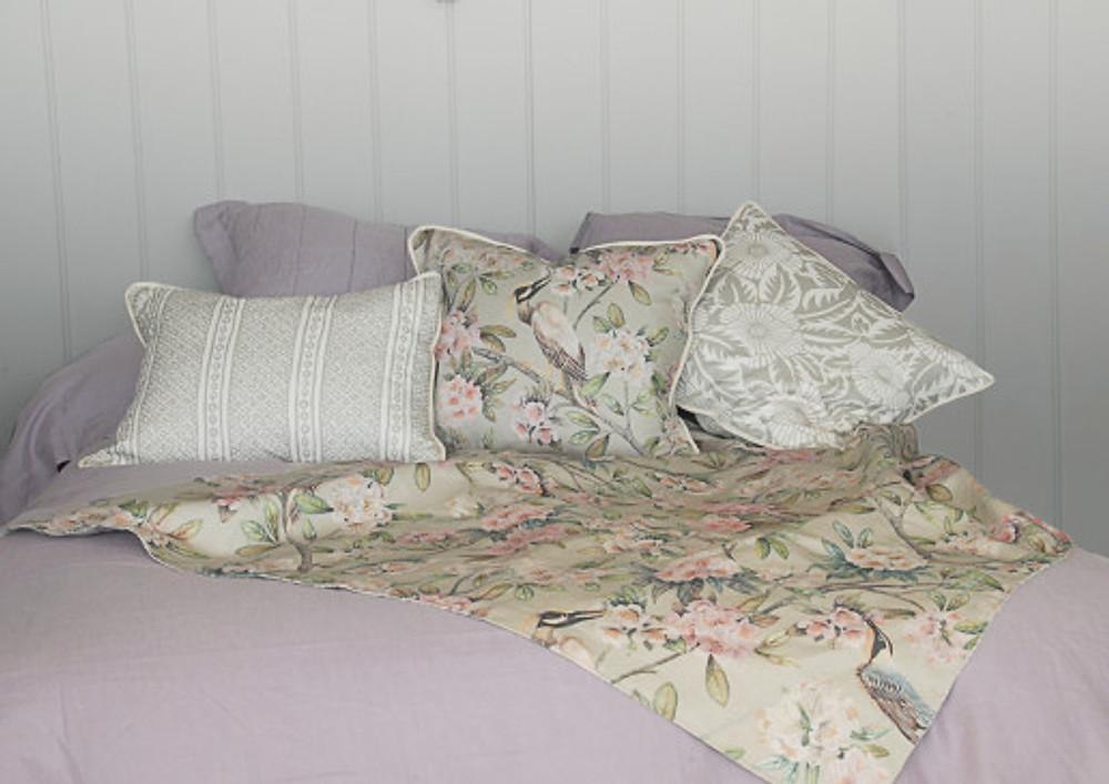bethany linz bedroom
