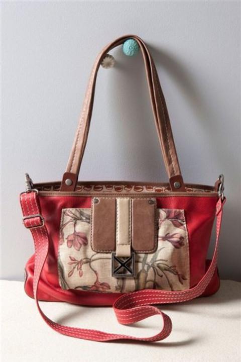 Nancy Bird Bag from eclectia Geelong