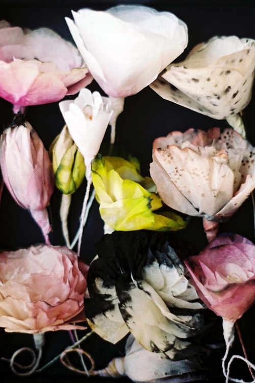 paper-flowers-3