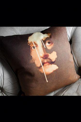 portrait-cushions-by-chad-wys-general-mustard-18671-p[ekm]335x502[ekm]