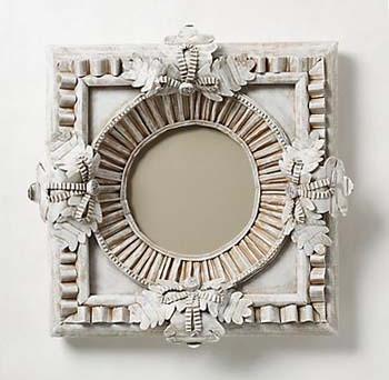 Cardboard Creativity – Noëlle Rigaudie