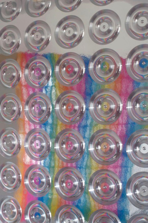 Question 7-Jam Jars 3D Foil-1