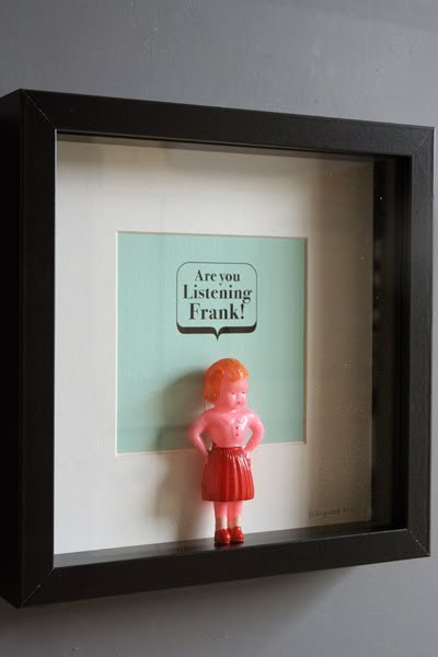 are_you_listening_vintage_dolls_prints