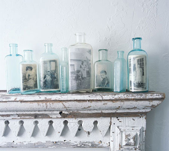 2011-8-16-vintageglass_rect540