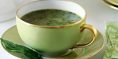 cos_lettuce_soup