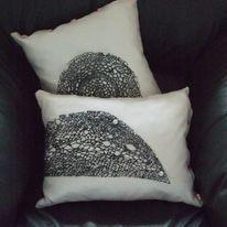 eternal-lace-cushions