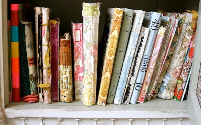art journal,visual journal