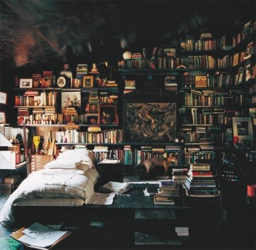 Bedbook3_rect540