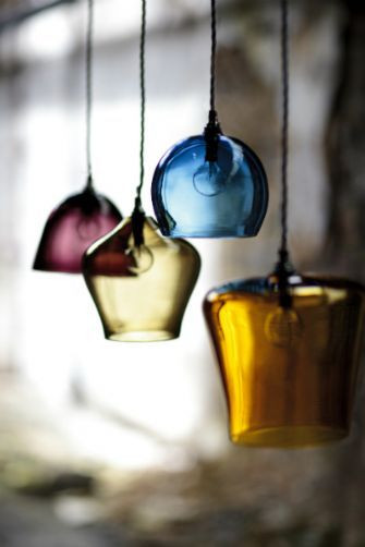 hand-blown-glass-pendant-lighting-5346-p[ekm]335x502[ekm]