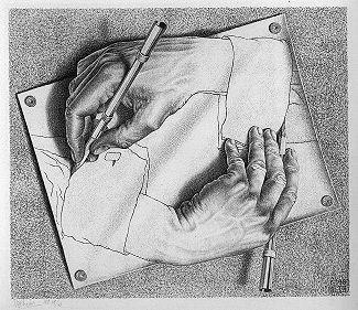 Illustrating your Interior