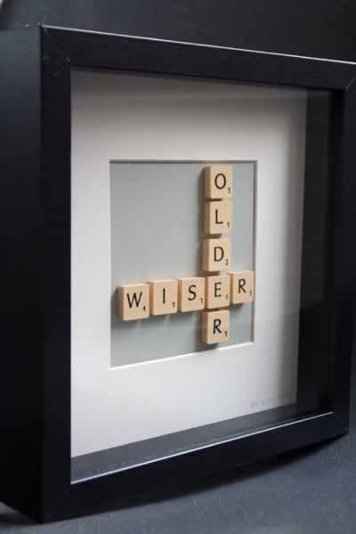 brigitte-herrod-scrabble-older-wiser-picture-[2]-3232-p