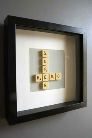 scrabble-picture-by-brigitte-herrod-super-hero-bc2726beee956dab159654faf2890c692ee9a692