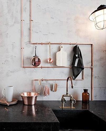 copper pinterest_5