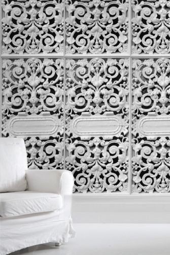 cast-iron-lace-wallpaper-by-young-battaglia-2.5m-panel-11017-p[ekm]335x502[ekm]