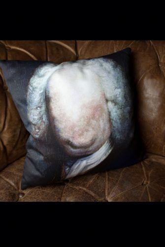 portrait-cushions-by-chad-wys-lord-white-18674-p[ekm]335x502[ekm]
