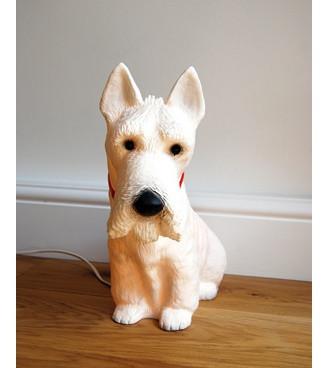 Scruffy-Puppy-Lamp-product
