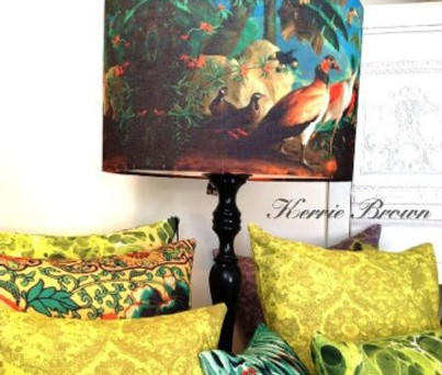 Hollywood Influence – From Film Roll to Roller Blinds