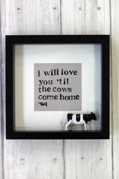 i-will-love-you-til-the-cows-come-home-exclusive-to-rockett-st-george-16347-p