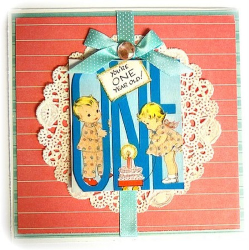 you_re_one_year_old_handmade_1-year-old_shabby_chic_birthday_card_08c01544