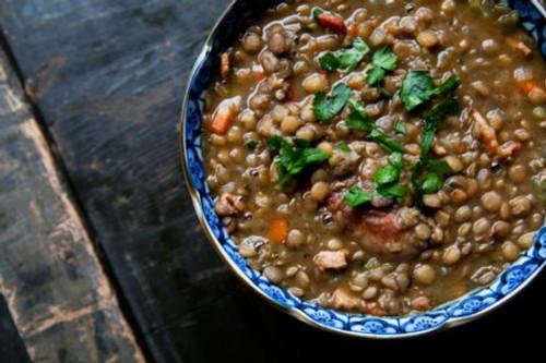 lentil-stew-sausage-b