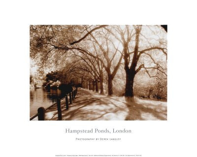 langley-derek-hampstead-ponds-london