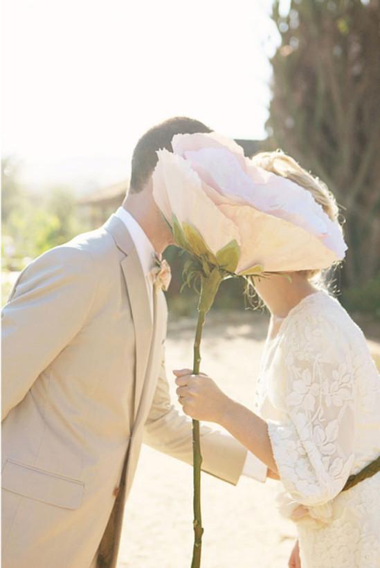100LC_flowerwedding2