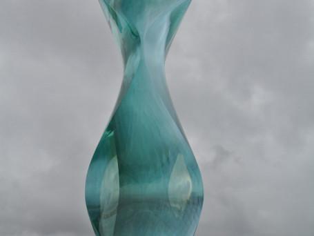 Sculpture By The Sea – Tamarama to Bondi