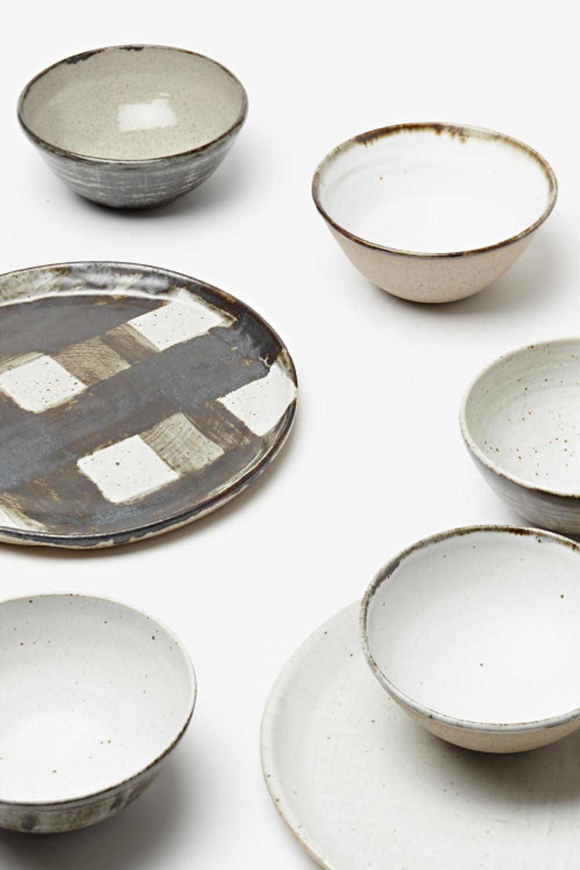 7_Gingham plates_2