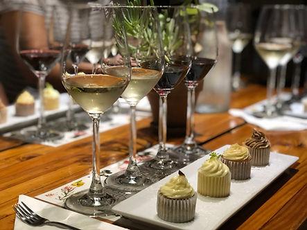 Wine_SA-Experience.JPG