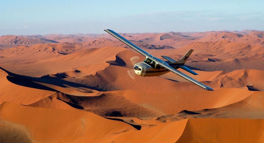 scenic-flights-over-namib-desertjpg