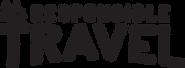 FP_Responsible_Travel_Logo_Black-web-280