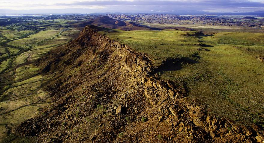 aerial-over-the-damaraland-landscapejpg