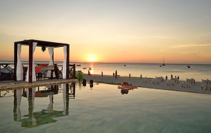Infinity Pool sunset.jpg