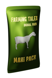 maxi_pack_animals.png