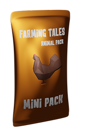 mini_pack_animals.png