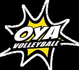 OYA Shirt Logo 3.png