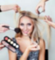 Beauty Salon.webp