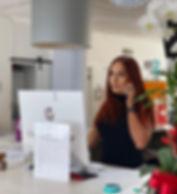 beauty salon florida.jpg