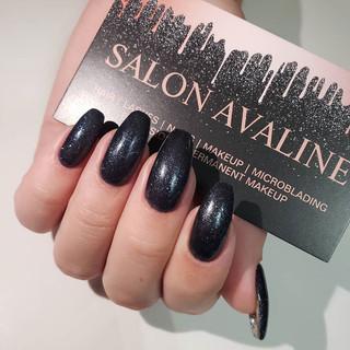 acrylic nails.jpg