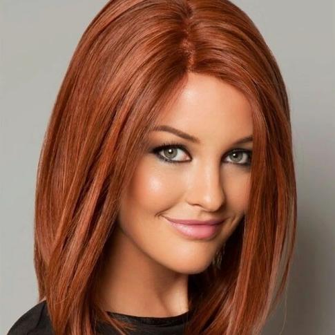 Hair Cut for Medium Hair