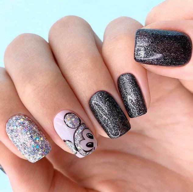 nails design.jpg