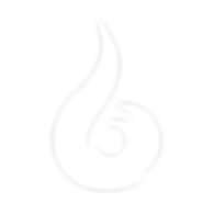 logo_pagina.png