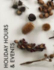 Seed Pods 3-01.jpg