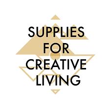 Supplies Logo Social-01.png