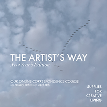 The Artists Way New Years-01.png