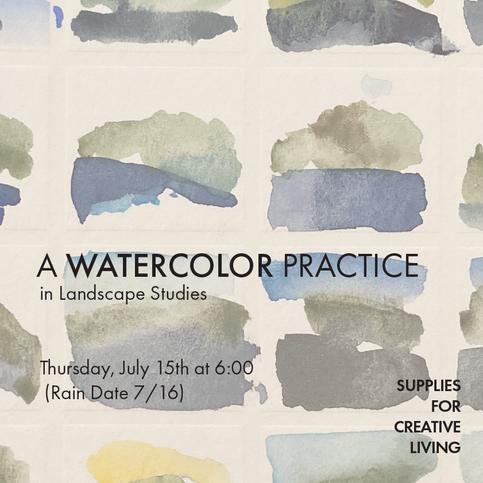 Watercolor Practice Landscape Studies-01.png