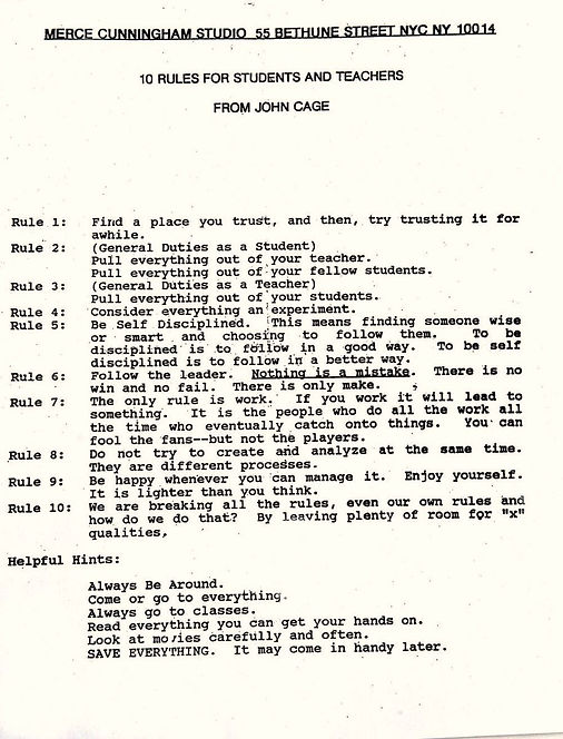 John Cage_10 Rules.jpg