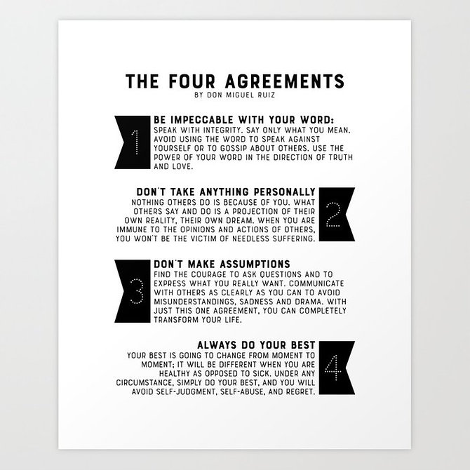 the-four-agreements-by-don-miguel-ruiz-p