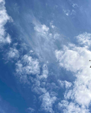 Sky 1.jpeg